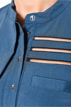 Gents Kurta Design, Boys Kurta Design, Suit Fashion, Fashion Dresses, Womens Fashion, Kurta Designs, Blouse Designs, Gents Shirts, Bodycon Dress With Sleeves