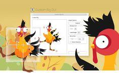 47 Ideas De Contenidos Curriculares Computacion Animacion 2d Animacion