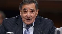 CIA Sued Over Whether Leon Panetta Gave Top Secret Info That Helped Hollywood Directors Make 'Pro-Obama' Film....8/9