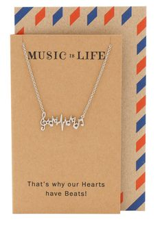 Music is Life #musiclover