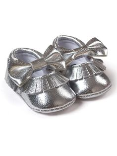 dd3ff717c6 15 Awesome Adorable Baby Shoes images | Cute baby shoes, Baby ...