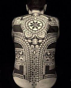 Dmitriy-Babakhin-Tattoo-Tribal-38