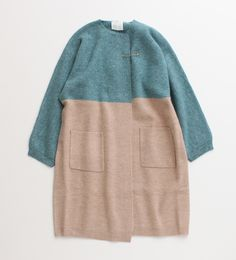 big knit