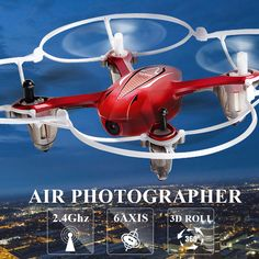 Syma Mini Quadcopter with Camera HD Micro Drone Pocket Quadrocopter Aircraft RC Helicopter Kids Toys Dron Micro Drone, Rc Drone, Drone Quadcopter, Camera Prices, Mini, Drone Technology, Rc Helicopter, Remote Control Toys, Just Do It