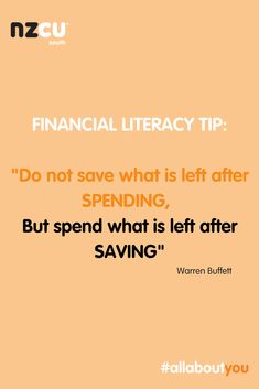 Personal finance tip of the day #personalfinance #savings #allaboutyou