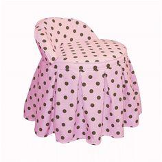 Furniture Ikea Home Furniture Skirted Vanity Chair Living Room Bookshelf Decorating Ideas Seating Skirted…