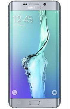 Samsung Galaxy S6 Edge Plus Zilver simlockvrij kopen?