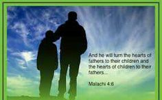 Free Proverbs 207 eCard eMail Free Personalized Father