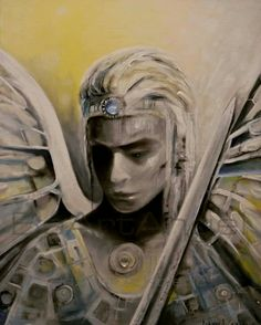 Greek, Statue, Art, Kunst, Sculpture, Art Education, Artworks