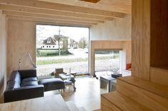 Onix NL-Traphuis photo Peter van der Knoop 07