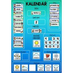 4th November, Periodic Table, Logo, Periodic Table Chart, Logos, Periotic Table, Environmental Print