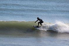 2012.2.9  吉崎浜
