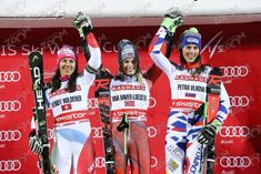 Snowboard, Rugby, Alpine Skiing, Freestyle, Petra, World Cup, Photos, Lady, Nordic Skiing