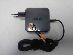 Asus Zenbook UX31A Orjinal Adaptör Laptop, Notebook, Personalized Items, Laptops, The Notebook, Exercise Book, Notebooks
