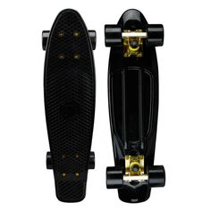 "Mayhem Cruiser Board 27"" Penny Nickel look-alike for sale at Roadbikecity.com for $69 Free Shipping"