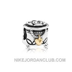http://www.nikejordanclub.com/pandoras-jewellery-box-charm-with-14k-gold-cheap-to-buy.html PANDORA'S JEWELLERY BOX CHARM WITH 14K GOLD CHEAP TO BUY Only $13.44 , Free Shipping!