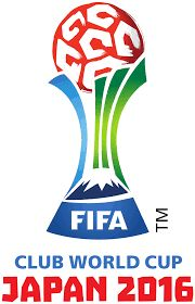 Portail des Frequences des chaines: Channels Broadcasting FIFA Club World Cup Matches ...
