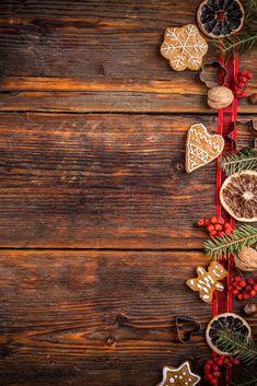 Christmas Icons, Christmas Templates, Noel Christmas, Christmas Cookies, Christmas Cards, Christmas Decorations, Gingerbread Cookies, Christmas Phone Wallpaper, Holiday Wallpaper