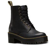 15 Best Shoes images   Shoes, Melissa shoes, Me too shoes