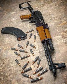 /// Welcome to the Guns /// We do not sell Firearms Weapons Guns, Guns And Ammo, Ak 47, Military Guns, Indoor Shooting Range, Assault Rifle, Cool Guns, Firearms, Hand Guns