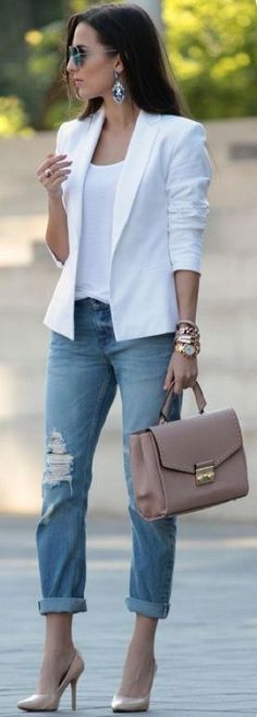 Schedule your FIX now!! Try the best clothing subscription box ever! October 2016 work outfit Inspiration photos for stitch fix. Only $20! Sign up … | Pinteres…