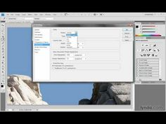 ▶ Photoshop Top 40 #40 - Reset and Purge - YouTube