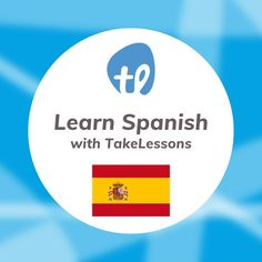 Private Spanish lessons tailored to you. In-person or online.