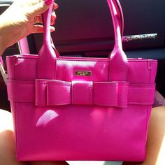 Kate Spade Purse♥ #replicahandbags