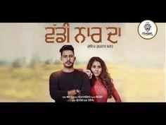 Vaddi Nar Da Full Song    Gurlal Brar   Haani Records   Latest Punjabi S...