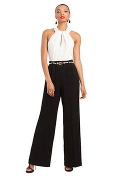 blouse-collar-halter-style7.jpg (267×400)