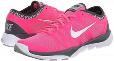 79.95$  Buy now - http://vikuq.justgood.pw/vig/item.php?t=23hsus40568 - Women's Nike Flex Supreme TR 3 Training Shoes