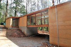 1000 Images About Rammed Earth On Pinterest