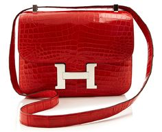 Hermes-Constance-Holy-Grail-Bag