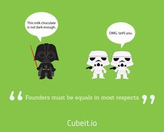 """<choke hold> """"Of course, Lord Vader."""" </choke hold>"""
