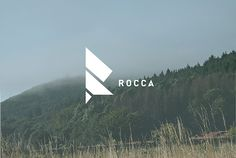 Rocca Mining on Branding Served