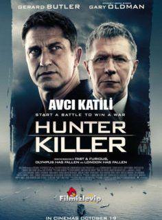 the honey killer 2018 subtitles