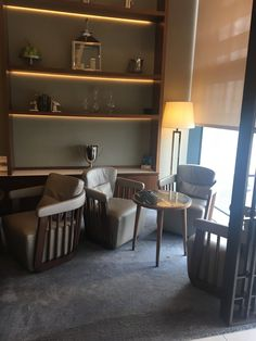 Comfort areas perfect for reading, relaxing and enjoying a beverage Visit Singapore, Heathrow Airport, Day Trip, Beverage, Relax, Lounge, Tours, London, Reading