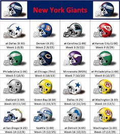 nfl New York Giants Uani' Unga Jerseys Wholesale