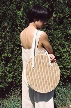 Rachel Comey - Aleso Bag