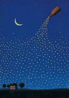 buenas noches -  goodnight - bonsoir - gute-nacht - buonanotte - boa noite - ليلة سعيدة - welterusten - グッドナイト - dobranoc - शुभरात्रि - 晚安 - לילה טוב