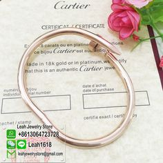 http://www.ourcartierstore.cn is your best choice for Cartier LOVE bracelet and Cartier LOVE ring,BUY 1 GET 1 FREE.More pictures please add our WeChat / WhatsApp / Viber: +8613064723728