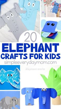 Preschool Arts And Crafts, Animal Crafts For Kids, Craft Projects For Kids, Craft Activities For Kids, Kindergarten Activities, Toddler Crafts, Toddler Activities, Art For Kids, Craft Ideas