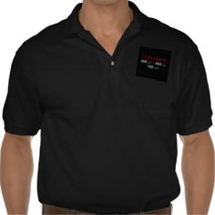 Men's Gildan Jersey Polo Shirt :: The Gildan Ultra Cotton Tank is a must-have for summer days. Made of 100% cotton, this top will keep you comfortable no matter how hot the weather gets. Wear it while doing yardwork, playing volleyball on the beach, or simply hanging out. :: #custom #customized #personalized #tees #tshirts
