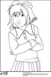 junie b coloring pages.html