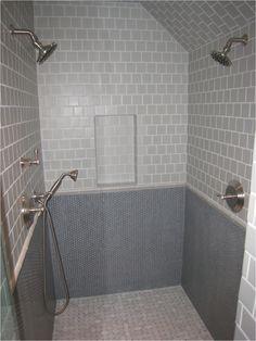 bathroom tile wainscoting ideas ideas pinterest wainscoting from bathroom tiles birmingham