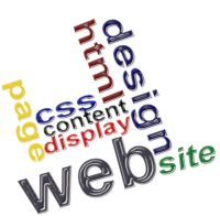 Can a Well-Designed Website Aid SEO Efforts?