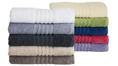 ART Solitaire  Ringspun Cotton Towels  are woven from Ring spun cotton. They are durable and easy to use.   Visit us www.premiumtowelexportindia.com