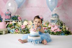 cake smash « Caralee Case Photography Cake Smash Photography, Cute Cakes, Birthday Celebration, Children Photography, First Birthdays, Flower Girl Dresses, Memories, Baby, Wedding