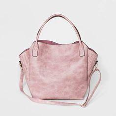 27 best TARGET Bags images on Pinterest   Target, Target audience ... 125b150502