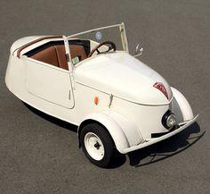 Peugeot VLV '194145  Follow @peugeot_206 @peugeot_gmars @peugeotuk @peugeotes @peugeot304 @peugeot @peugeotrussia @208br @peugeot_205_gti @peugeotitalia @peugeotlegends @clubpeugeotcr  For more #peugeot  #timemachine #retro #retrocar #retrocars #historyccar #vintagecar #classiccar #classiccars #oldcar #oldcars  #frenchcars #sportcar #supercar #supercars #sportscars #speed #coupe #sportcoupe #frenchcar #peugeotlovers #peugeotlegends #peugeotlife by retro_classic_car